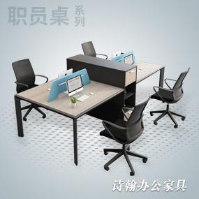 微信图片_20200505092212.jpg