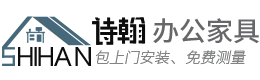 logo3.0.png