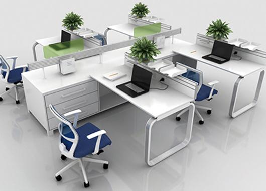 采购办公家具如何挑选办公家具品牌