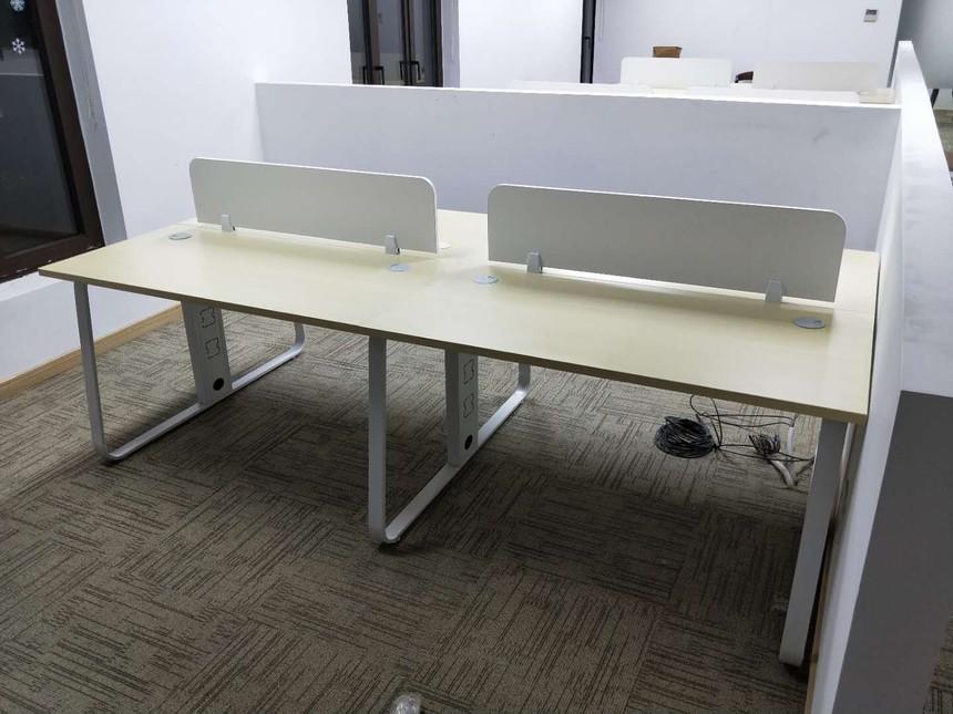 上海办公家具定制一定要考虑家具的舒适度
