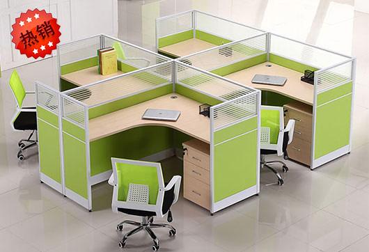 屏风办公家具有哪些优势?