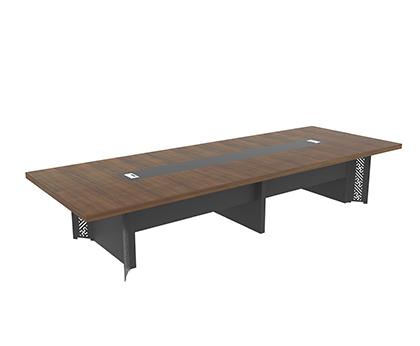 意和会议桌YHE-MTA-4215