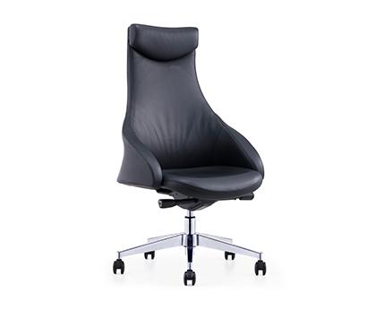 高管椅CH-207A