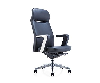 高管椅CH-227A