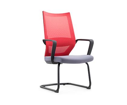 会议椅CH-185C