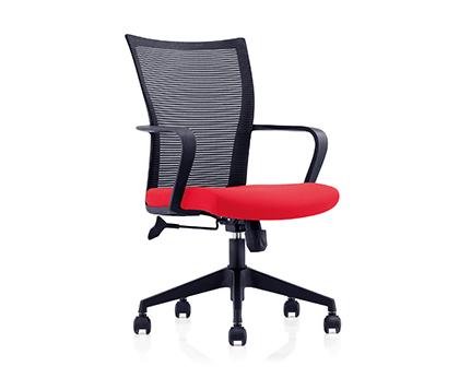 办公椅CH-077B