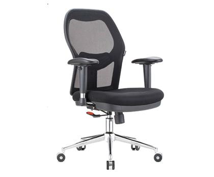 办公椅CH-096A-1