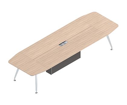 弗雷会议桌FLE-MTD-3012