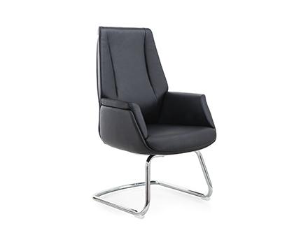 会议椅CH-236C