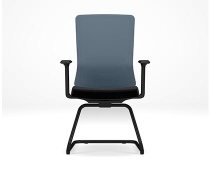 会议椅HY-808C
