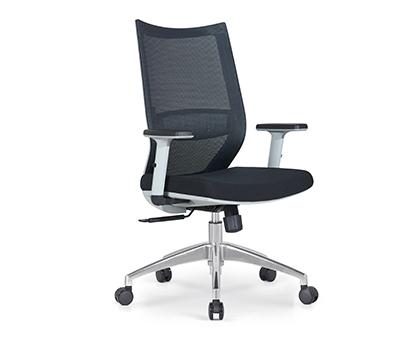 办公椅HY-718B1