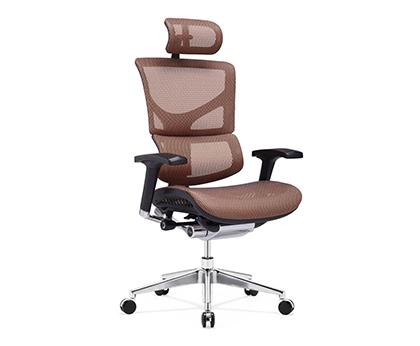 高管椅HSA-M01