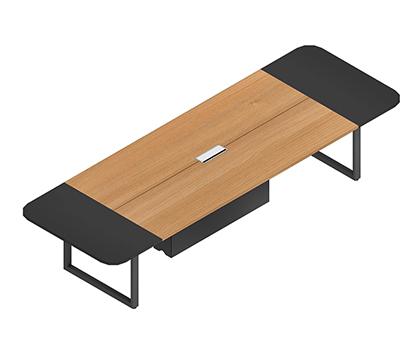 卢诺会议桌LNO-MTA-3612