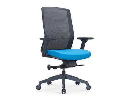 办公椅CH-186
