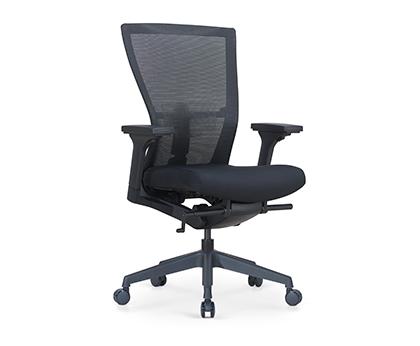 办公椅HY-01B