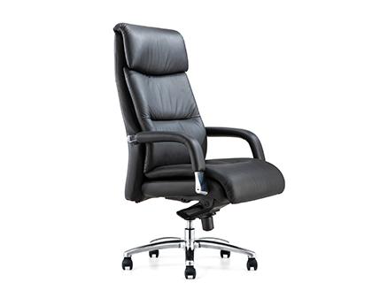 高管椅CH-211A