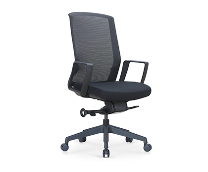 办公椅HY-02B-1