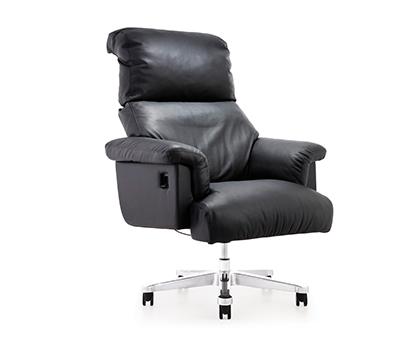 高管椅CH-222A