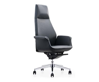 高管椅CH-241A