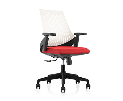 办公椅CH-3896