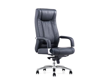 高管椅CH-209A