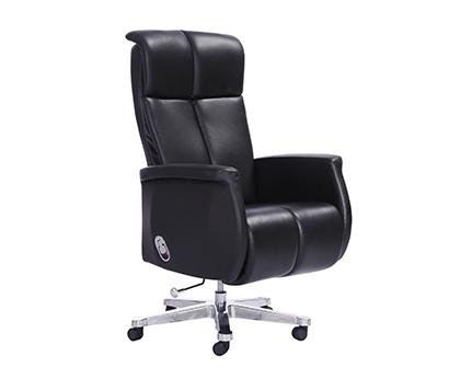 高管椅GN1601S
