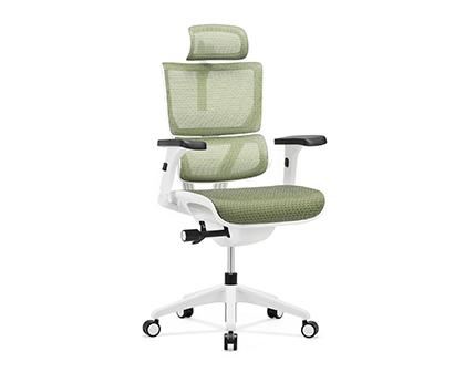 高管椅VIM01-W