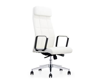 高管椅CH-213A