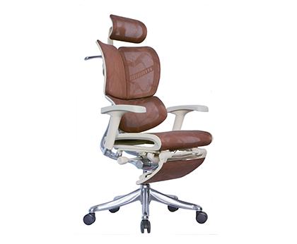 高管椅DSC-8403