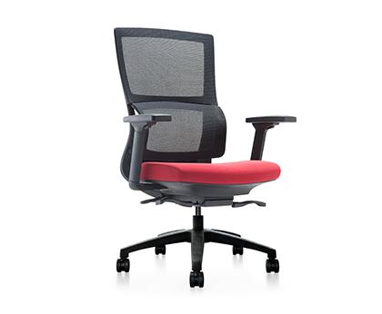 办公椅CH-233A