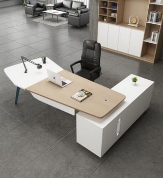 批量采购办公桌椅,上海有靠谱的家具厂吗?