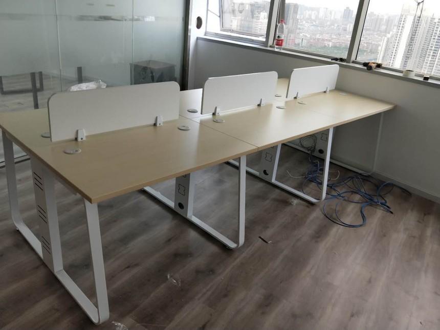 办公家具行业新宠,休闲风格办公家具